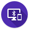 BT Remote PC icon